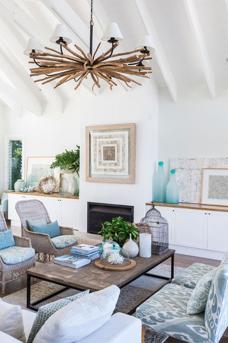 10 Interior Design Styles and Perfect Shade Pairings | Made in the Shade